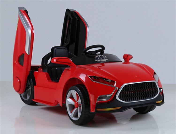 Xe ô tô điện trẻ em YH 809